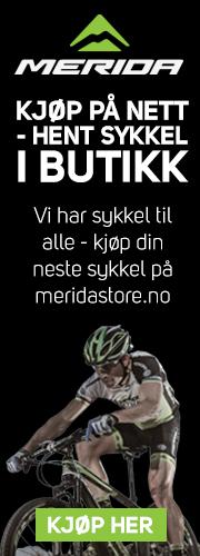 Rittranking sykkel